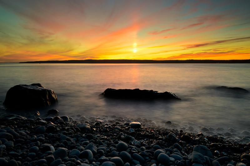 St. Phillip's - Newfoundland