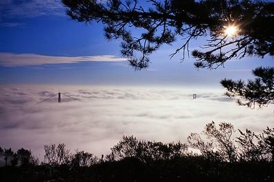 Golden Gate Bridge (1).