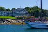 Bar Harbor Motor Inn
