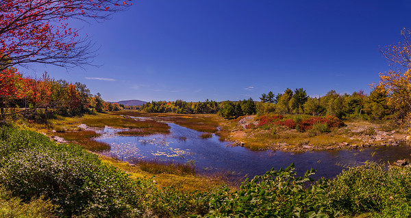 Duck Brook Pano 1