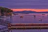 Bar Harbor at Dawn 2