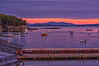 Bar Harbor at Dawn 2