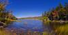 Upper Hadlock Pond, Acadia NP