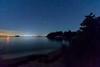 Sand Beach Stars, Deer Isle, Maine