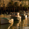 Golden Lobster Boats 20x30