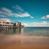 Double Density, Old Orchard Beach, Maine