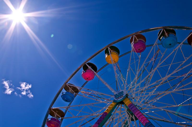 Carnival of the Sun