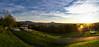 Lucerne Inn Vista Panorama