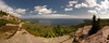 Gorham Mountain Panorama 2