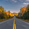 The Road to Greenville, Maine 2