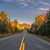 The Road to Greenville, Maine