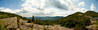 Tumbledown Mountain Summit and view away from Tumbledown panorama<br /> All photographs are printed on high quality, professional Kodak papers, and shipped to you unmatted and unframed so that you may choose your own framing materials. <br /> All panoramas are $100.00, unmatted.  Matted option not available.