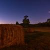 Fuller Farm Stars, Scarborough, Maine
