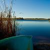 Autumn at Great Pond, Cape Elizabeth, ME