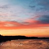 Sunset, Hilton Head Island, SC