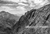 Balcón y valle de Pineta