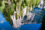 Reflections-of-El-Capitan-Merced-Summer-Yosemite-National-Park-9632