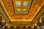 Ceiling-Library-of-Congress-Capitol-Washington-DC_D8X1512 copy