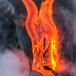 Lava-Flowing-Big-Island-Volcano-National-Park-Hawaii-_D812285-Fine-art-photography-lava-photography-nature-abstract-art-consultant