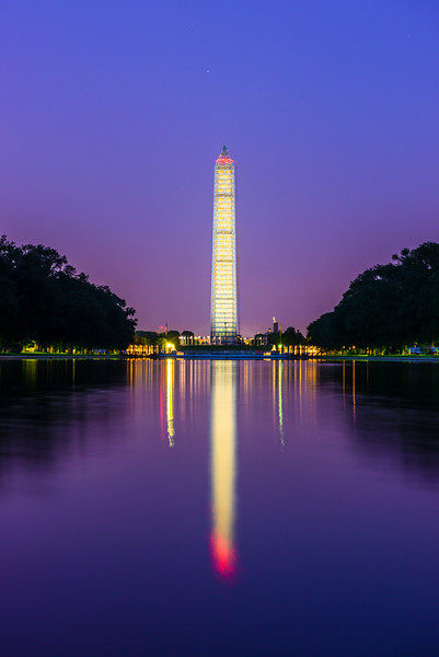 Washington_Monument-Reflecting-Pool-Washington-DC-Dusk_D8X1387 copy