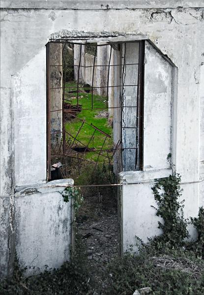 Locked-Paradise-on-Alcatraz
