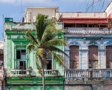 Cuba 2019-115