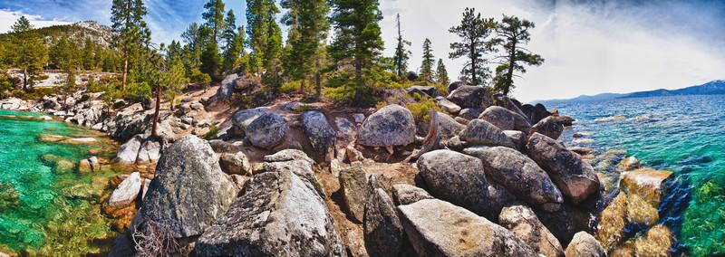 Tahoe 890 58mp_HDR