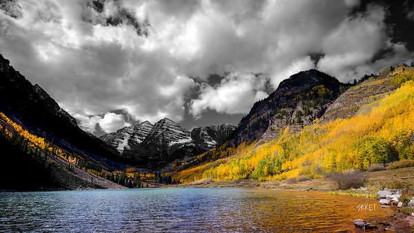 Colorado Fall Symphony
