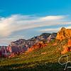 Yavapai Point, Sedona, Arizona