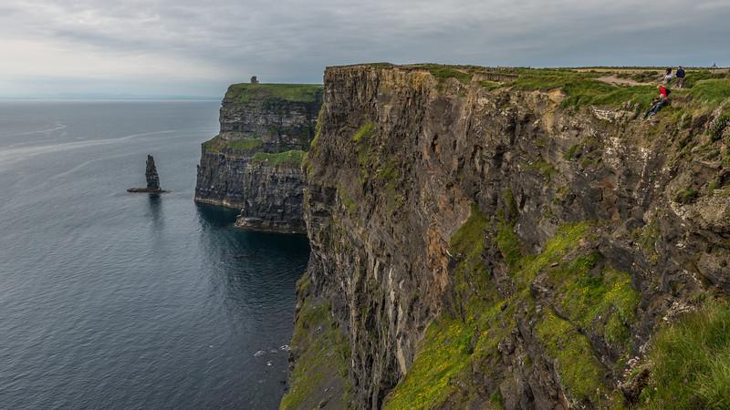 CliffsofMoher-332.jpg