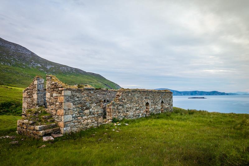 Achill Island-813.jpg
