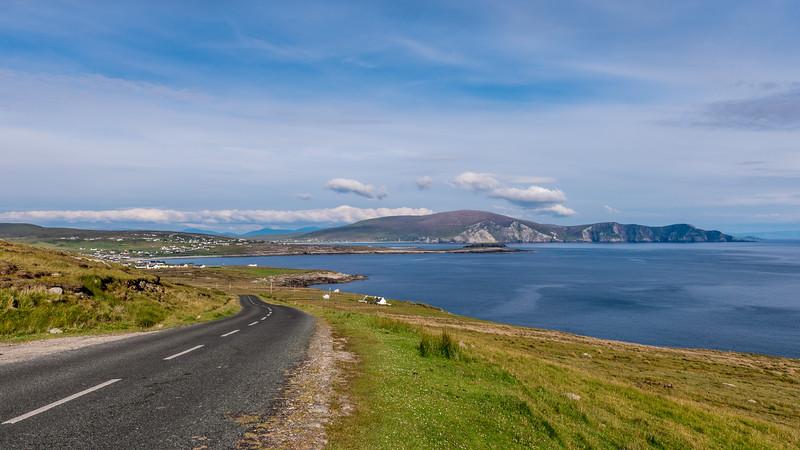 Achill Island-268.jpg