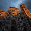 Duomo-0920
