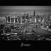 NY After 9/11
