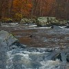 Ken Lockwood Gorge - Raritan River, Califon, NJ
