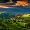 Livermore Spring Valley