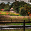 Grove Barn
