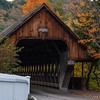 vermont covered bridge-7