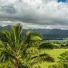 Hanalei Bay - Kauai, HI