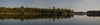 BWCA Reflections Panorama