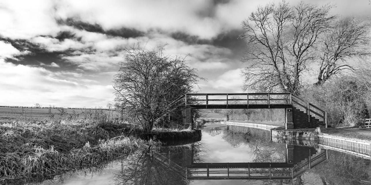 Bridge Six