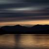 'Serenity' - one of many shots taken near Oban in Scotland.