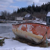 South Shore, Nova Scotia<br /> Camera: Pentax K-7 / Lens: 35mm SMC Takumar
