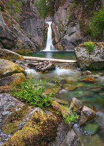 Secret Alberni - Vancouver Island, British Columbia
