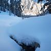 Undercurrent - Banff National Park, Alberta