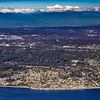 Richmond Beach in Shoreline, WA  (My Home)