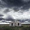 Badlands - Brooks, Alberta