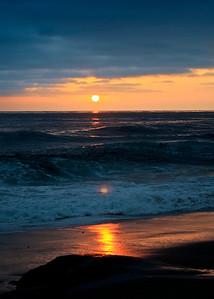 Neptune Pl San Diego California United States