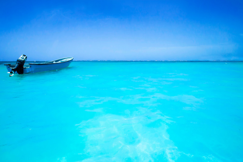 Punta - Punta Cana, Dominican Republic