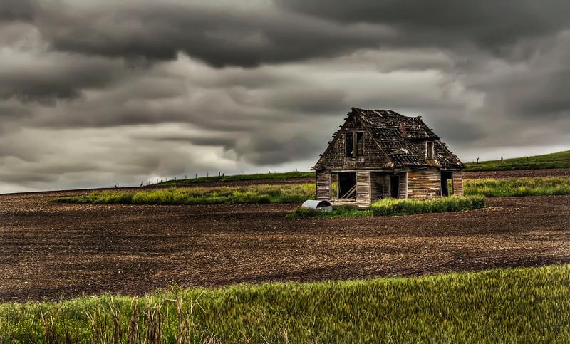 Abandoned2013